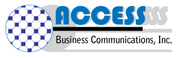 Access Business Communications, Inc.